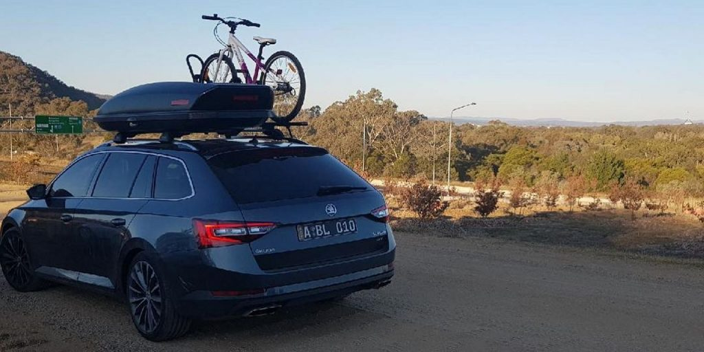 how to make the most out of your roof racks